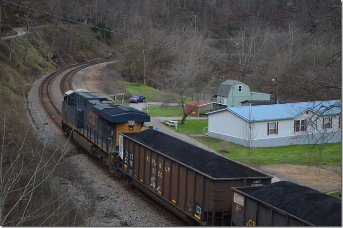 fords branch Express modular, the leader in providing modular homes, prefab homes, log homes, and tiny homes to fords branch, kentucky.