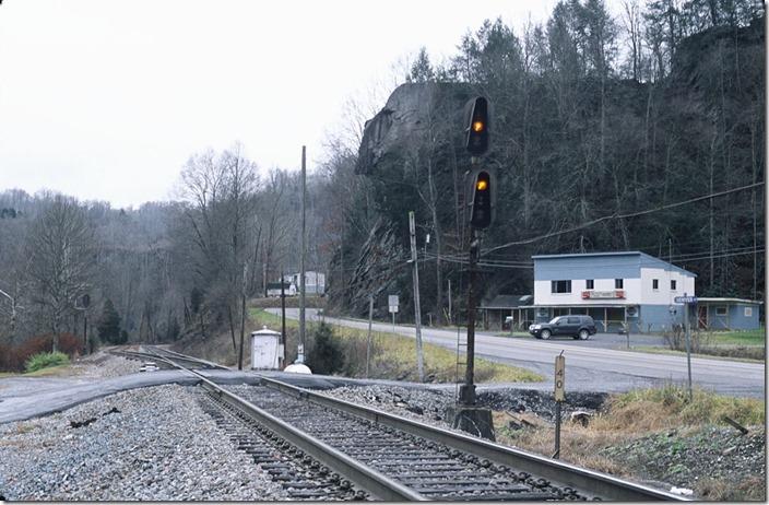 Line X Near Me >> CSXTHS - Rail Fanning - CSX - Santa Train 2012 and 2013